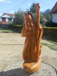 za-sochami-regionem-renesance_6