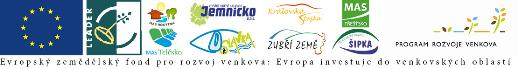 logo-projektu-masky-spolu-m